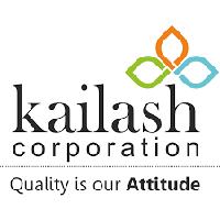 Kailash Realty logo