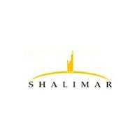 Shalimar Corp Limited logo