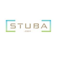 Stuba Com logo