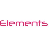 Elements Clothing logo