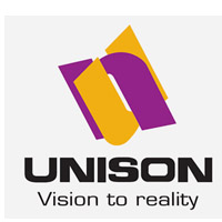 Unison Group logo