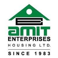 Amit Enterprises Housing Ltd logo