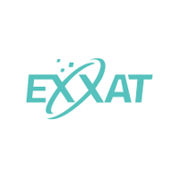 Exxat Systems logo