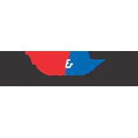 Hegde and Hegde Pharmaceutica logo