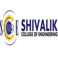 Shivalik College of Engineering logo