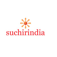 Suchirindia logo