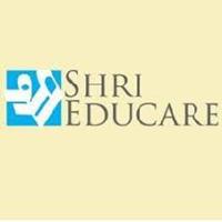 Shri Educare logo