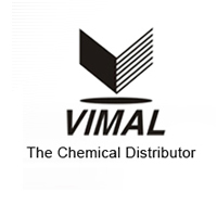 Vimal Group logo