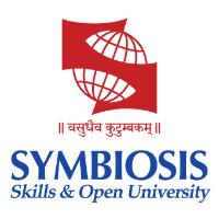 Soes Symbiosis Open Education Society logo