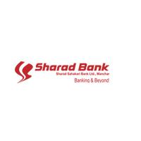 Shared Sahakari Bank logo