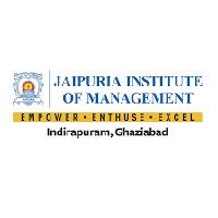 Jaipuria Institute of Management logo