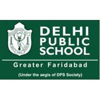 Modern Delhi Public School logo