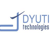 Dyuti Technologies logo