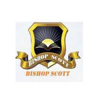 Bishop Scott Group logo