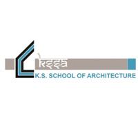 KS School of Architecture logo