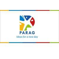 Parag Milk Foods Ltd logo