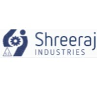 Shreeraj Industries logo